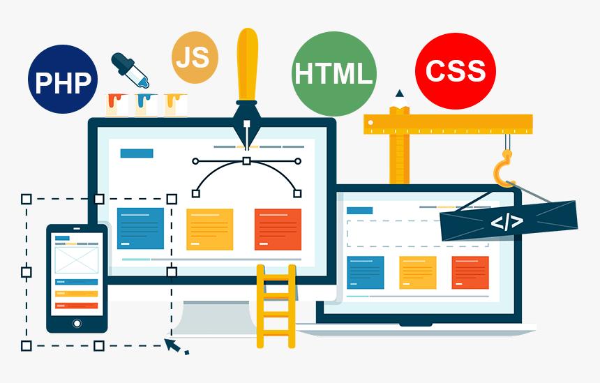 best web designing in kasaragd