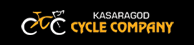 Kasaragod Cycle Company
