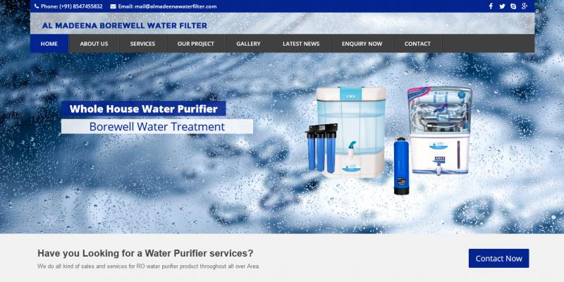 Screenshot_2020-03-02 AL Madeena Borewell Water Filter