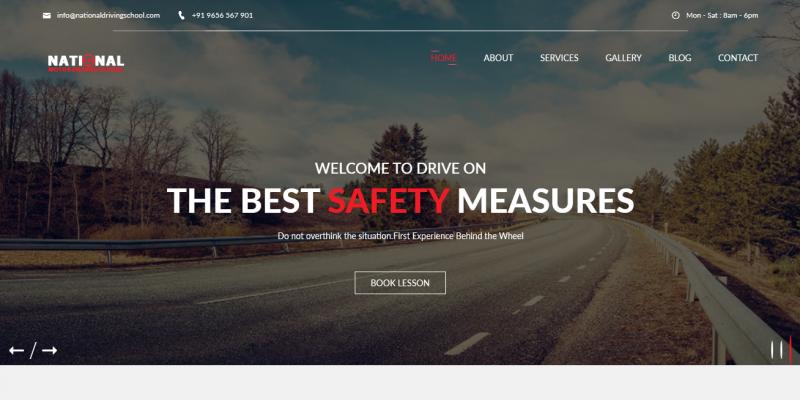 Screenshot_2020-03-02 National Motor Driving School